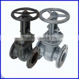 JX China made normally close lpg gas solenoid valve,gas cylinder valve,relief valve on sale