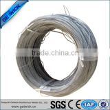 pure niobium wire made in china from Getwick