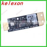 New camera module Webcam FRU 04W1364 63Y0248 for ThinkPad X220 X220T X230 X230I T520 W520
