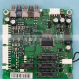 Schneider inverter main board AINT-14C