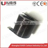 high performance direct manufacturer air core inductor