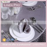 Linen Pro Hotel Supplies in other Hotel and Restaurant Supplies Table Cloth