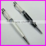 2013 Hot selling vegetable ball pen
