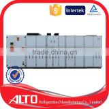 Alto C-1500 multifunctional commercial public sport swimming pool 150 liter/hour used commercial dehumidifier