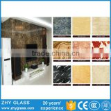 China Full Polished Glass Marble Tiles Prices In Pakistan