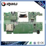 Factory Price Superior Quality Repair Parts PCB Board With Bluetooth and Network Card For 3DS XL Console