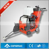 walk behind gasoline robin honda electric asphalt floor road used cutting saw machine concrete cutter                                                                         Quality Choice