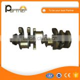 4420304301 OM442 crankshaft for Mercedes-Benz engine