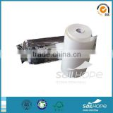 Ultrasound Paper Roll for Sony Printer, Thermal Paper Roll Supplier                                                                         Quality Choice