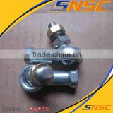 For SNSC hot sale,1703-00955 flexible shaft ball for yutong bus parts ZK6129H.6147,6118,zk6831 bus spare parts