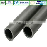 4130 carbon seamless steel tubing for pneumatic cylinder