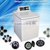 Scientific research Centrifuge DL serise