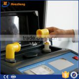 Manufacture portable transformer oil breakdown/ Insulating oil dielectric strength tester