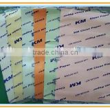 White Antistatic ESD Cleanroom Paper A4