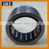 High Performance 5114 Nylon Cage Bearing With Great Low Prices !