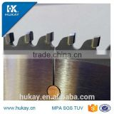 PCD tooling China manufacturer saw blade diamond tips