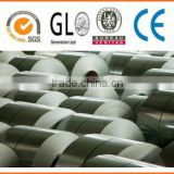 SGCH prepainted Aluzinc steel coil /ASTM galvanized /galvalume/ steel coil with exporting standard package in China