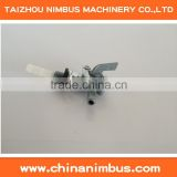 NIMBUS (CHINA) Fuel Cock For Gasoline Generator Spare Parts