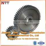 screw air compressor small gear