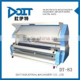 Fabric Inspection Machine DT-83