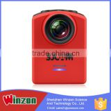 China Supplier Biking Mini Sport Dv Camera