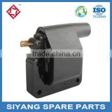 for NISSAN, for RENAULT parts ignition coil MD166146