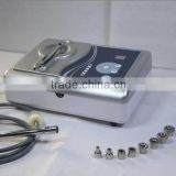 AYJ-G03(CE)mini diomand dermbrasion skin care/dermabrsion peel scar removal beauty machine