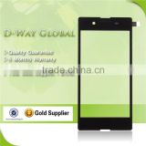 New Original Replacement For Sony Xperia E3 Digitizer