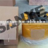 China factory hydraulic pump 07448-66102 for D355A-3