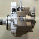 Bosch parts injection pump 4988593