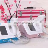Water Mesotherapy injection machine