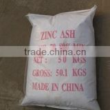 good quality for the Zinc Ash 70%