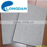Promotion Price Non-asbestos Acoustic Internal Wall Finishing Material with 6*1220*2440mm