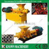 2014 Hot sale China superior manufacturer supply charcoal stick shaping machine/charcoal stick making machine/