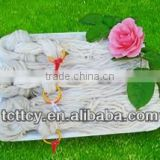 High quality natural sausage sheep casing