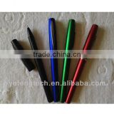 Colorful Gel Pen / Promotional Gel Pen / Gel Pen