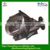 Dongfeng differential Assy