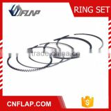 R2 Piston Ring Japanese mazda parts
