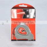 3M*16MM stainless steel measuring tape