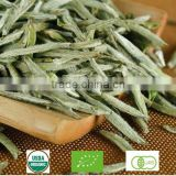 100% Herbal Yunnan Natural Bai Hao Yin Zhen Silver Needle White Tea Healthy Tea