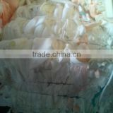 High Quality PU Foam Scrap / Furniture Foam Scrap / Waste Foam scraps