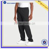 Mens Sport Yoga Pants Men's Cotton Trousers Men Jogger Pants For Sports And Gym