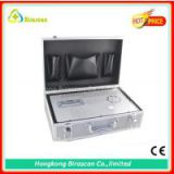 latest quantum magnetic resonance body analyzer quantum resonance magnetic body health analyzer