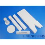 Macor Machinable Glass Ceramic