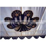 Tented Wedding Parties Tent Decoration Ceiling Drapings