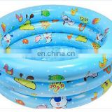 SUNWAY High Quality Cheap Heated Custom Family Inflatable Swimming Pool