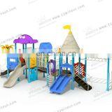 2013 commerical grade inflatable rotating climbing wall