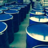 INquiry about Open type steel drums