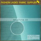 NEW CHEAP CHIFFON FABRIC,100% POLY SOLID CHIFFON HIGH END FASHION FABRIC FOR DRESS