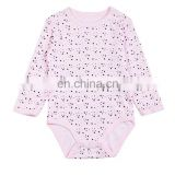 Wholesale High Quality Baby Girl Clothes Fall Outfits Unique Baby Girl Names Baby Clothes